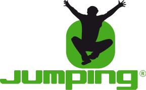 Neue Jumping Fitness